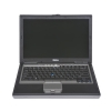 Alternate view 7 for Dell Latitude D620 Notebook PC (Off Lease)