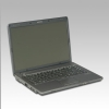 Alternate view 2 for Compaq Presario F756NR Refurbished Notebook PC