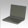 Alternate view 4 for Compaq Presario F756NR Refurbished Notebook PC