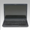 Alternate view 5 for Compaq Presario F756NR Refurbished Notebook PC