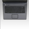 Alternate view 6 for Compaq Presario F756NR Refurbished Notebook PC