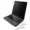 "Alternate view 4 for Gateway AMD A6, 4GB, 640GB, 15.6"" Black Notebook"