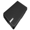 "Alternate view 5 for Gateway AMD A6, 4GB, 640GB, 15.6"" Black Notebook"