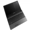 "Alternate view 6 for Gateway AMD A6, 4GB, 640GB, 15.6"" Black Notebook"