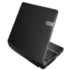 "Alternate view 7 for Gateway AMD A6, 4GB, 640GB, 15.6"" Black Notebook"