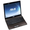 Alternate view 3 for ASUS K53E-BBR7 Refurbished Notebook PC
