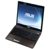 Alternate view 4 for ASUS K53E-BBR7 Refurbished Notebook PC