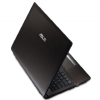 Alternate view 5 for ASUS K53E-BBR7 Refurbished Notebook PC