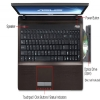 Alternate view 7 for ASUS K53E-BBR7 Refurbished Notebook PC
