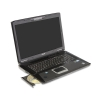 Alternate view 5 for Asus G71GX-RX05 Refurbished Notebook PC 