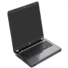 Alternate view 3 for HP Pavilion  Refurbished Notebook PC