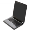 Alternate view 4 for HP Pavilion  Refurbished Notebook PC