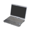 Alternate view 4 for HP EliteBook 2730p Tablet PC