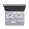 Alternate view 7 for HP EliteBook 2730p Tablet PC