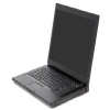 Alternate view 3 for Dell Latitude E6400 Refurbished Notebook PC