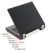 Alternate view 5 for Dell Latitude E6400 Refurbished Notebook PC