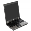 Alternate view 2 for HP 6930p Refurbished Notebook PC