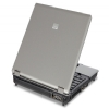 Alternate view 3 for HP 6930p Refurbished Notebook PC