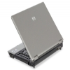 Alternate view 4 for HP 6930p Refurbished Notebook PC