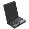 Alternate view 3 for HP 6910P C2D 2GB, 80GB Win XP Pro Notebook PC