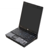 Alternate view 4 for HP 6910P C2D 2GB, 80GB Win XP Pro Notebook PC 