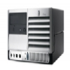 Alternate view 4 for HP Compaq Core 2 Duo 80GB HDD Desktop (Off-Lease)