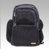 Alternate view 3 for Microsoft 39301 Summit Backpack