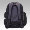 Alternate view 5 for Microsoft 39301 Summit Backpack