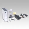 Alternate view 3 for Microsoft - XBOX 360 - Core System (Refurbished)
