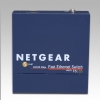 Alternate view 4 for Netgear 5 Port 10/100 Switch
