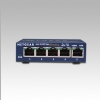 Alternate view 5 for Netgear FS105NA - 5 Port Network Switch