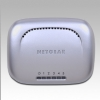 Alternate view 4 for Netgear 5-Port Network Switch