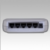 Alternate view 7 for Netgear 5-Port Network Switch