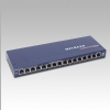 Alternate view 2 for Netgear 16-Port Switch