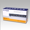 Alternate view 7 for Netgear 16-Port Switch