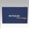 Alternate view 4 for Netgear GS108 Switch