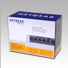 Alternate view 7 for Netgear GS108 Switch