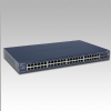 Alternate view 2 for Netgear 48-Port Switch