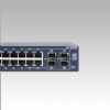 Alternate view 5 for Netgear 48-Port Switch