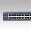Alternate view 6 for Netgear 48-Port Switch