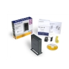 Alternate view 3 for Netgear WNR2000 Wireless N Router