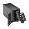Alternate view 7 for Netgear RND2000 ReadyNAS Duo (Diskless)