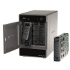 Alternate view 3 for NetGear RNDU4000100NAS ReadyNAS Ultra 4 Network At