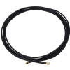 Alternate view 2 for Netgear 16.4ft Antenna Cable