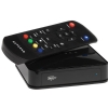 Alternate view 3 for Netgear NTV200 NeoTV Streaming Player 