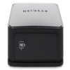 Alternate view 7 for Netgear NTV200 NeoTV Streaming Player 