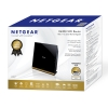 Alternate view 3 for Netgear 1750 Mbps R6300 Wirelss 802.11AC Router