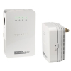 Alternate view 2 for Netgear PowerLine AV 200 Wireless N Extender Kit