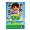 Alternate view 4 for Nickelodeon Go Diego Go! Ultimate Rescue League