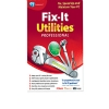 Alternate view 2 for Avanquest Fix-It Utilities Professional Software